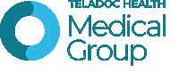 Teladoc Health Careers Logo